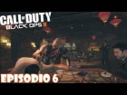 Video: Besos Sexys Y Perdiendo La Cordura/Call Of Duty Black Ops III/Ep. 6