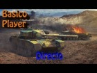 Video: World of Tanks Gameplay Español | Free to play | Let's play World of Tanks | DIRECTO #687