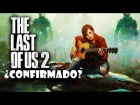 Video: The Last Of Us 2, Un Pañal Edicion Outlast 2 Y Más/Noticias Suculentas Gamer/Episodio 3