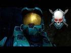 Video: Las 10 misiones más difíciles de Halo