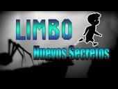 V�deo Limbo - Limbo - Localizacion de los Huevos secretos