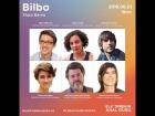 V�deo: Unidos Podemos en Bilbao