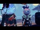 Video: Tráiler oficial de Destiny: Los Señores de Hierro - La Aurora [ES]