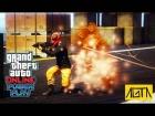 V�deo: NUEVO MODO - POWER PLAY || PAKER TEAM || (GTA ONLINE) [PS4]