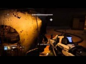 Video Destiny - Destiny | Primeras misiones | directo | ps4