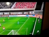 Video FIFA 14 - Hackers FIFA 14 Clubs Pro