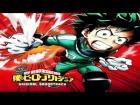 V�deo: Boku no Hero Academia OST #1 - You Say Run