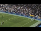 V�deo FIFA 14 - FIFA 14 - Montaje FIFA 14  ��� FELIZ A�O NUEVO !!! - TheRicardo457