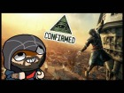 V�deo: DIRECTO | Assassin's Creed: Revelations | �FINAL?