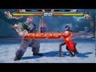 Video: Tekken 7 Dreamhack Atlanta 2017 Top 8