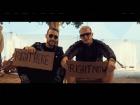Video: Don Diablo - Momentum