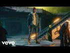 Video: Chris Brown - Party ft. Gucci Mane, Usher
