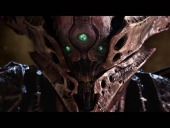 Video Destiny - Official Destiny: The Taken King Prologue Cinematic [ES]