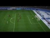 V�deo FIFA 14 - Clip #2 | Golazo y Guantazo | FIFA 14