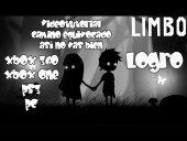 Video Limbo - VIDEOTUTORIAL LOGRO/TROFEO LIMBO: CAMINO EQUIVOCADO