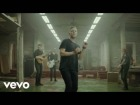 Video: OneRepublic - Counting Stars