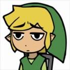 Daniel-Zelda