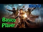 Video: THE ELDER SCROLL ONLINE GAMEPLAY ESPAÑOL | PC HD | LET'S PLAY THE ELDER SCROLL ONLINE | DIRECTO #380