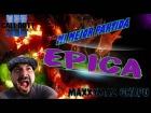 Video: PEOR MAPA BO3 ME SACO LA PARTIDA MAS EPICA  GAMEPLAY ESPAÑOL BLACK OPS 3 MI MEJOR PARTIDA
