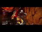 V�deo: Destiny PvP Highlights #1