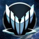 Universo Mass Effect