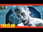 Video: Alien: Covenant - Trailer 2017