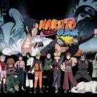 Juegos-Naruto