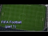 Video FIFA 14 - FIFA Is Football 1| Goals/Goles | Skills/Regates | PS4 FIFA 14