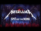 Video: Metallica: Spit Out the Bone
