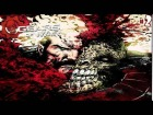 """Video: Gears Of War Comic #2 Comentado """"Vacío"""" Parte 2"""