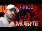 V�deo: EL SE�OR DE LA MUERTE DE B03 mi partida mas epica rapida y bestia ops3 gameplay en espa�ol