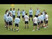 V�deo FIFA 14 - EP.1 | EMPIEZA LO BUENO!! - FIFA 14 Modo M�nager