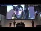 Video: TGS2017 MHW editor de pjs, introducción jugable, y demostración del juego.