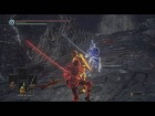 Video: [DkS3] Kiln of the First Flame PvP