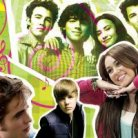 Oficial disney channel