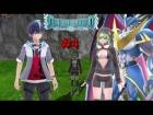Video: [DIRECTO] Digimon World Next Order Ep4: Rina Shinomiya, Best Waifu
