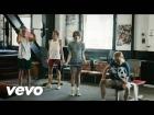 V�deo: Vigiland - Shots & Squats ft. Tham Sway