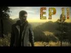 V�deo: Alan Wake - EP.11