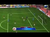 V�deo FIFA 14 - Fifa 14 Goles de la semana (Oficiales)