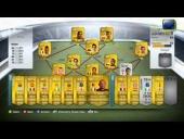 V�deo FIFA 14 - Fifa 14 Como empezar