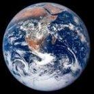 Todos con el planeta