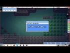 Video: Pokemon MMO instalación y Gameplay en español