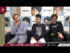 Video: #257 2017/10/17 Kachigatari TV