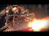 Video Destiny - Tr�iler oficial de la beta de Destiny [ES]