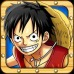 -One piece Android-IOS