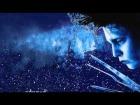 V�deo: Edward Scissorhands-Ice Dance