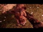 V�deo: Caceria del Se�or de las Bestias - Tigre Colmillo de Sangre