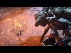 V�deo: Gameplay Far Cry Primal N�21 El miedo de los izila y el remedio de la fetichista de orejas