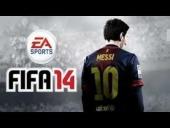 V�deo FIFA 14 - Toda la informaci�n de Fifa 14