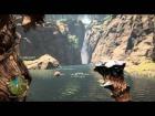 V�deo: Gameplay Far Cry Primal N�22  Un pir�mano roba a Krati!